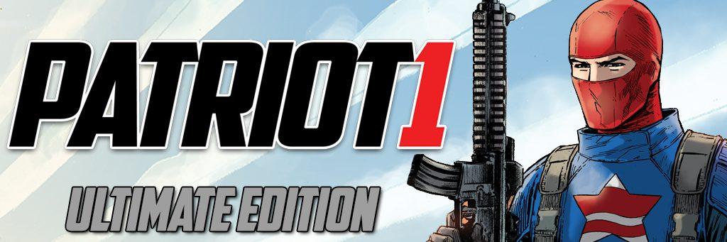Patriot-1